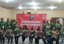 FKPPI Forum Komunikasi Putra Putri Purnawirawan Indonesia
