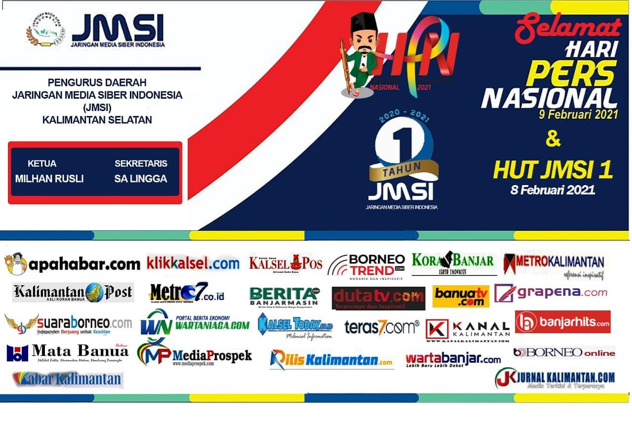 HPN 2021 JMSI 1