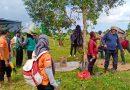 Hari Konservasi Alam Nasional BKSDA Kalsel Cyber Adventure Indonesia Kalsel Today.co.id