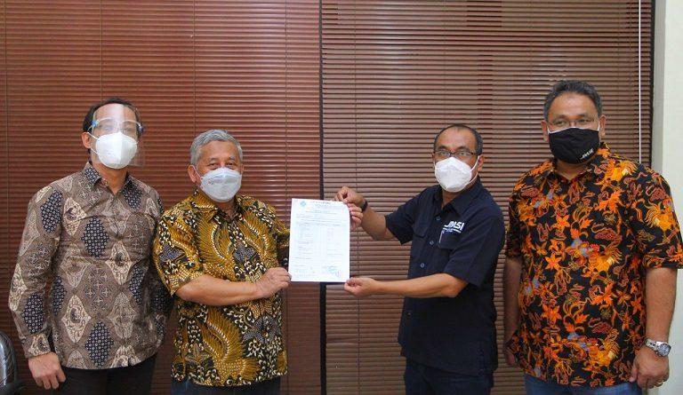 JMSI Jatim Dewan Pers Jaringan Media Siber Indonesia Kalsel