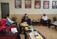 UIN Universitas Isalm Negeri Antasari Ibnu Sina Banjarmasin